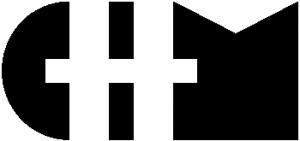 Centar za inovativne medije — Logo